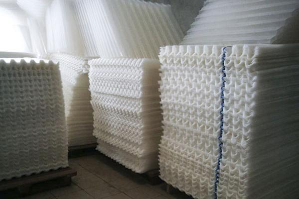 蜂窝斜管厂家为你介绍养殖污水的处理方法
