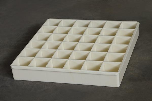 宁波塑料滤板
